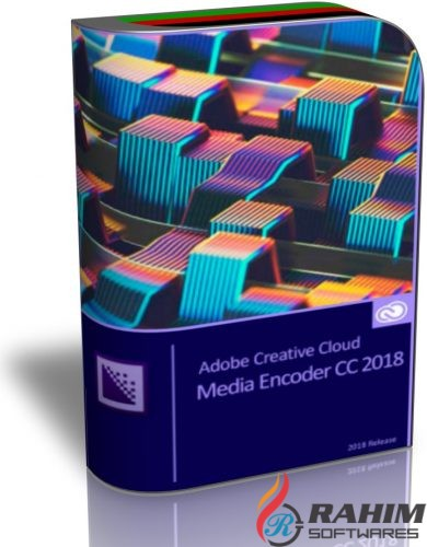 After Effect Portable 64 Bit : after, effect, portable, Adobe, Media, Encoder, Portable, Download