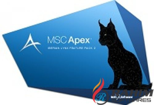Download MSC Apex Iberian Lynx Feature Pack 2 Free Download