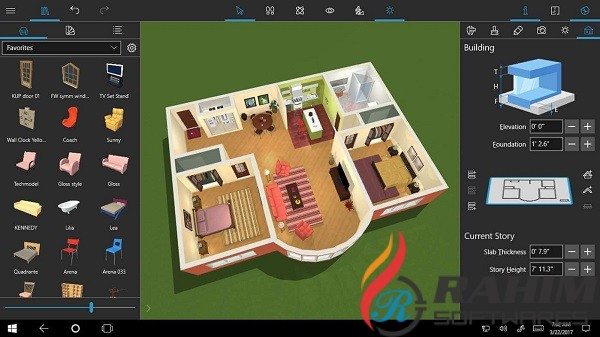 In windows 8, you can access the folder from the file explorer window. Home Design 3d Software For Pc Free Download