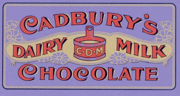 「cadbury first chocolate」的圖片搜尋結果