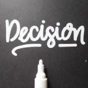 One Ok Rock - Decision