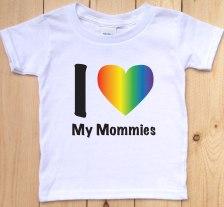 i-love-my-mommies
