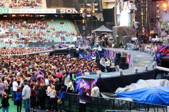 coldplay 6