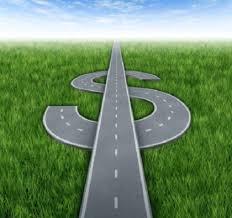 perancangan kewangan financial planning