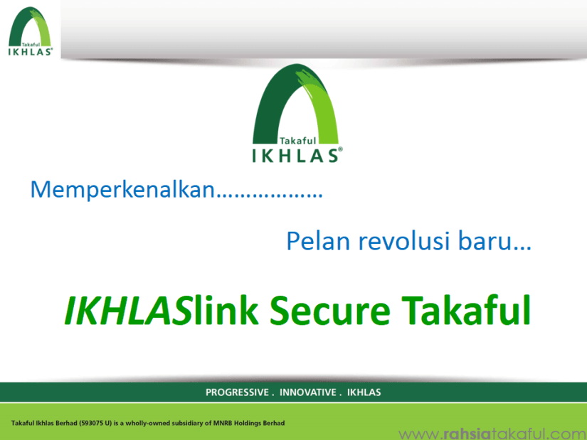 IKHLAS link Secure Takaful (12)