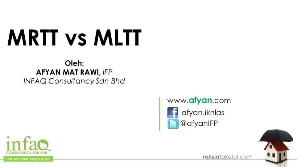 MRTT MRTA vs MLTT MLTA (1)