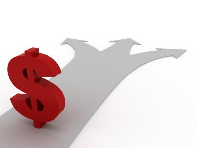 Best-Way-To-Invest-Money[1]