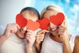 10 طرق بسيطة يحبها الزوج