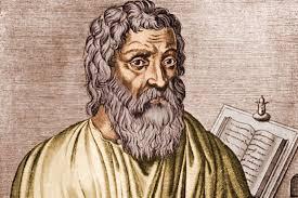 أبُقراط