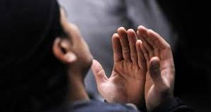 دعاء يحول حياتك الى جنة بإذن الله