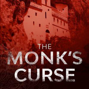 The Monk's Curse
