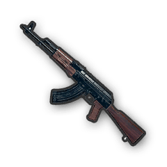 PUBG Mobile Lite Top Weapons Details; Damage, Speed, Ammo and more