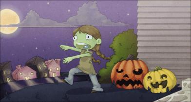 Happy_Halloween_by_Rahxy