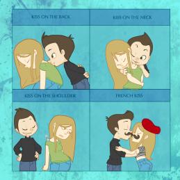 Kiss_Meme_by_Rahxy
