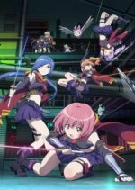 Release the Spyce BD Subtitle Indonesia