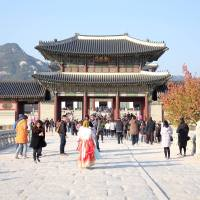 UPDATED: How to Apply for a Korean Tourist Visa in the Philippines