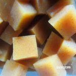 Pumpkin Pie Gummies