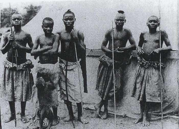 Louisiana_Purchase_pygmies