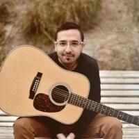 Carlos Montfort, un músico de los de adelante