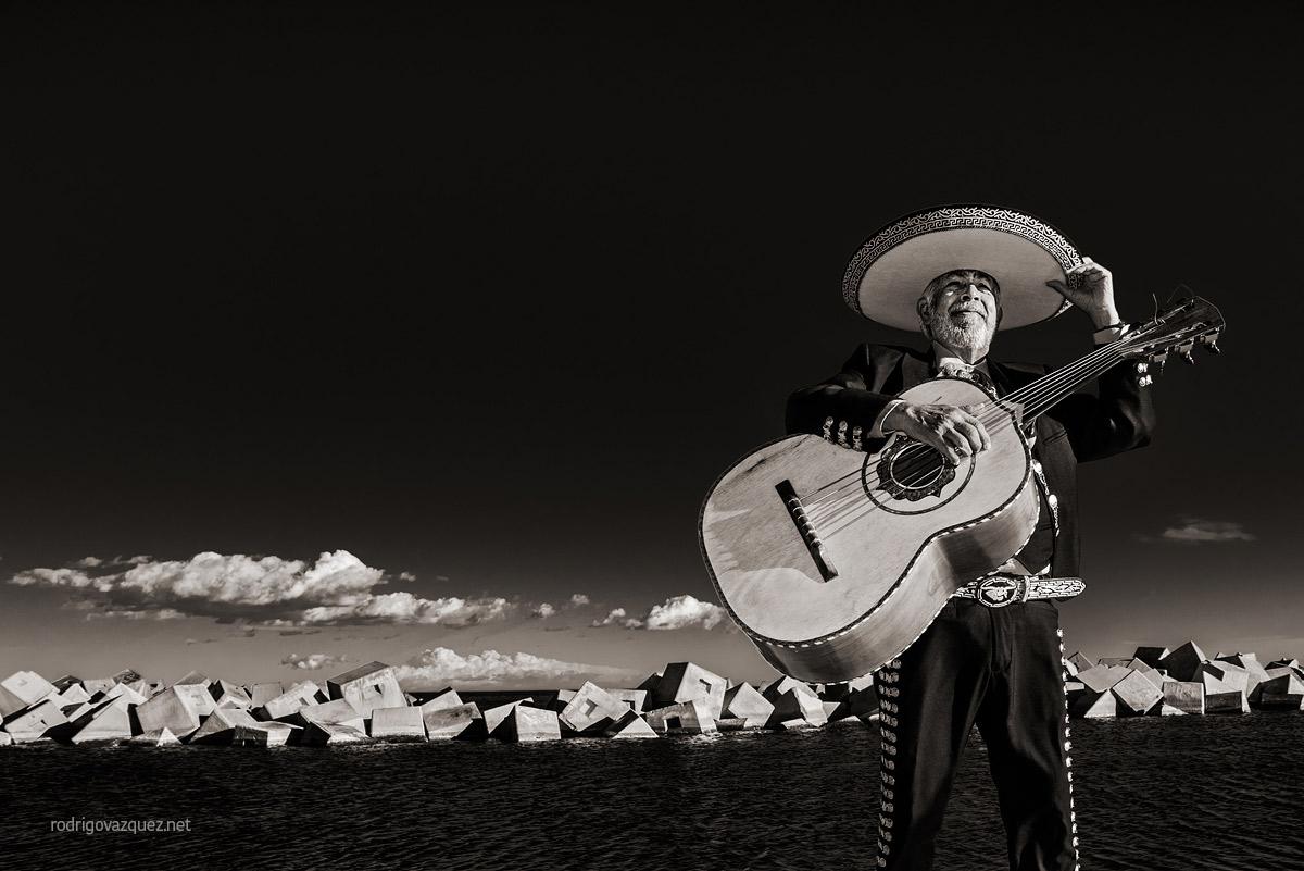 Foto: Rodrigo Vázquez
