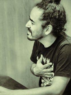 Foto: Héctor Barajas