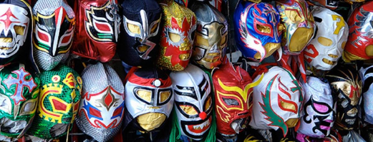 Mascaras-de-luchadoresWeb