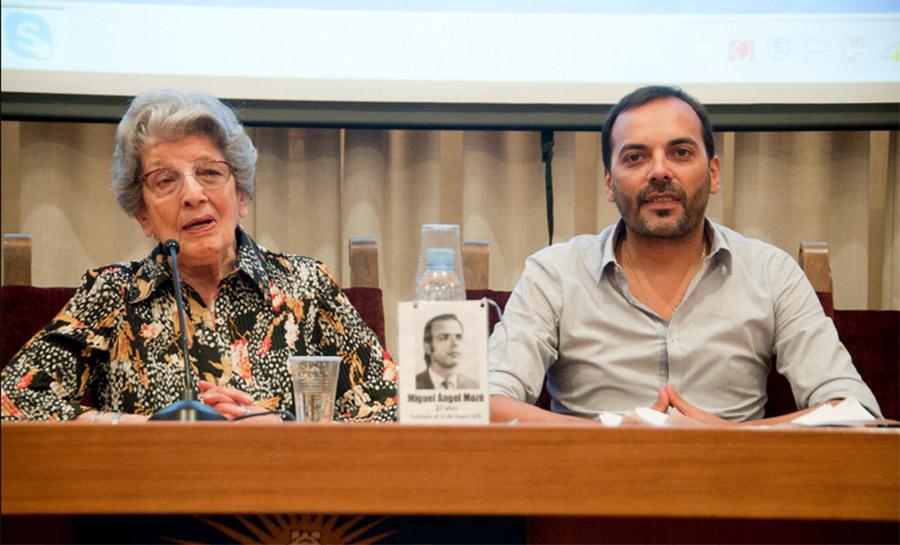 Foto: Pedro Mata