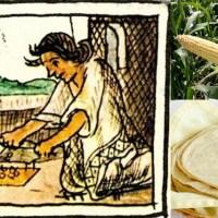 Taller de nixtamalización: El regalo de Mesoamérica para el mundo