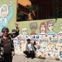 El amor vence. Recuperada la identidad del nieto 118, robada por la dictadura militar argentina