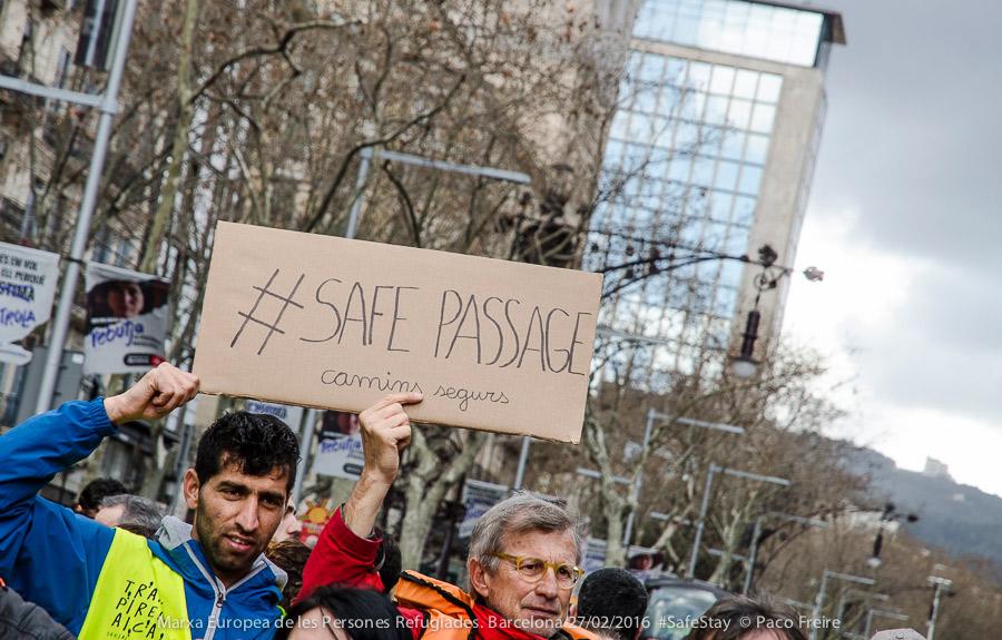 09.SafePassage-PacoFreire