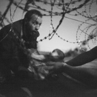 World Press Photo 16 llega a Barcelona