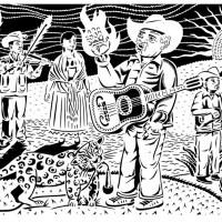 Taller sabatino de música latinoamericana