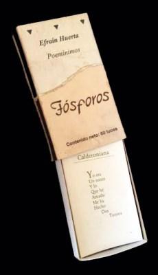 fosforos