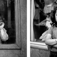 ExpoFoto: Vivian Maier. In Her Own Hands