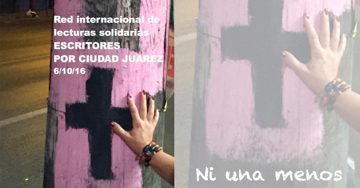 Juarez16