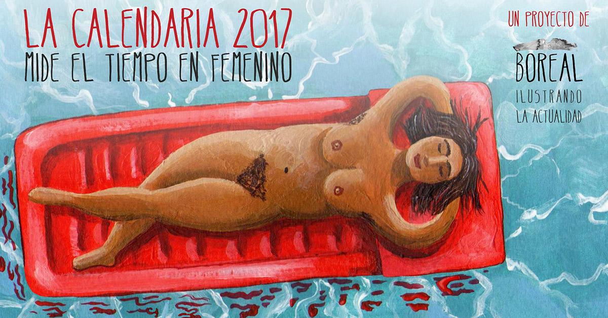 calendaria2017