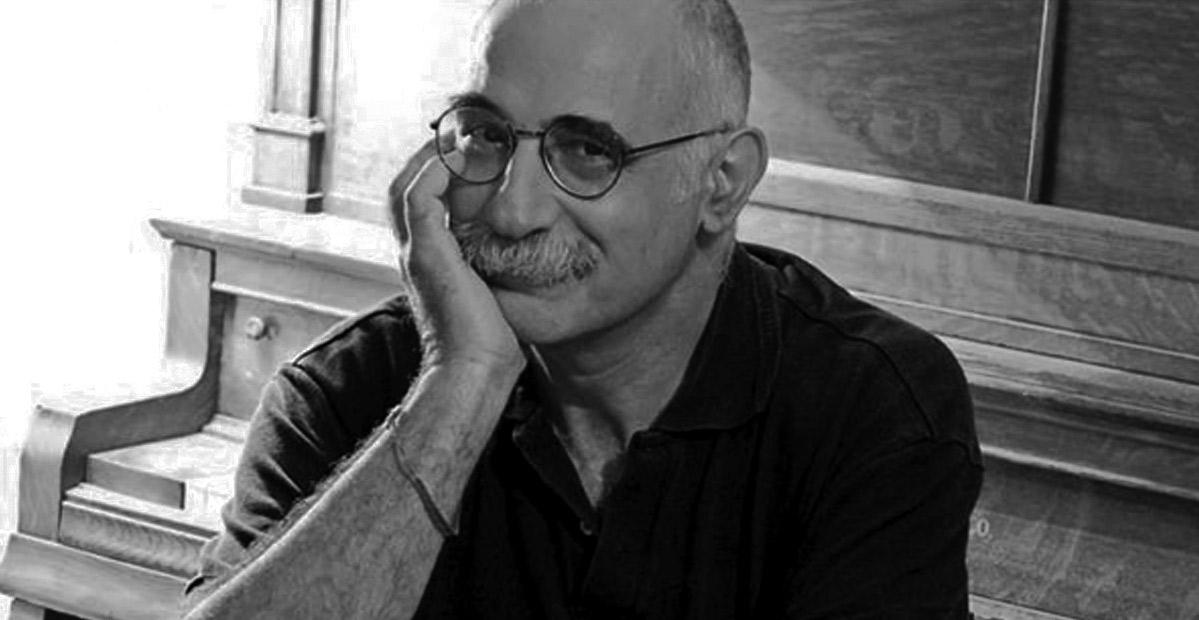 Semana del humor: Leo Maslíah (Uruguay)