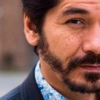 Juan Pablo Villalobos: Conferencia Inaugural Semana del humor