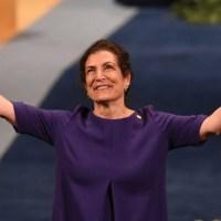 Discurso de Alma Guillermoprieto, periodista mexicana, al recibir el premio Princesa de Asturias