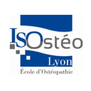 isostéo