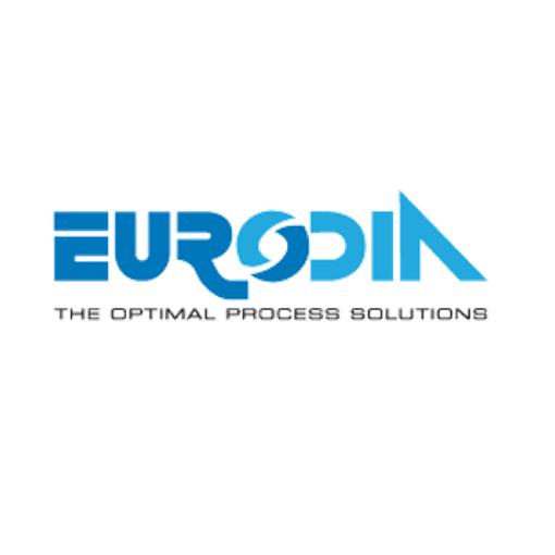 eurodia