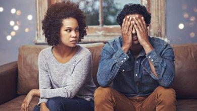 صورة ٥ نصائح تساعدك في تجنب الشجار مع زوجك