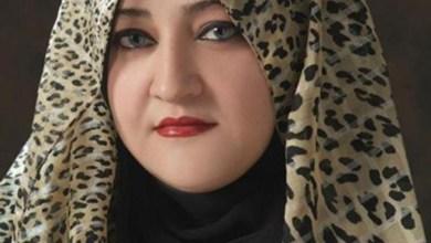 """صورة الفانتازيا في مجموعة """"تقاسيم الفلسطيني"""" لسناء الشعلان"""
