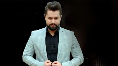 """صورة الفنان النجم اﻷردني نور العمري يصدر أغنية """" بنت اللذينا"""" بالهجة المصرية."""