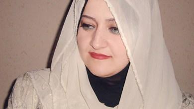 صورة تحديــات الثقافة والمثقف العربي في مؤتمر القمة الثقافي العربي لأول