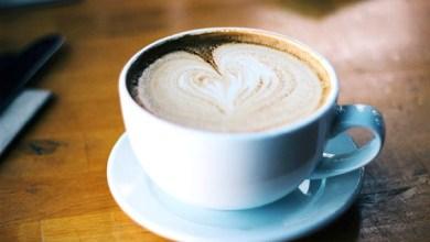 صورة كوب قهوتي السادة لماجد عبدالله الخالدي