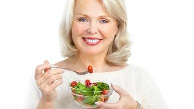 صورة الأسباب التي تزيد الوزن بتقدم السن