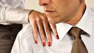 صورة هذا هو البلد العربي الذي يتعرض فيه الرجال للتحرش الجنسي أكثر من النساء؟