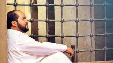 """صورة اياد يطلق أغنية دينية بعنوان """"دومي يا نعمة"""""""
