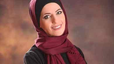 صورة قصة امل اردنية بطلتها اسراء الاحمد ايقونة العمل الانساني